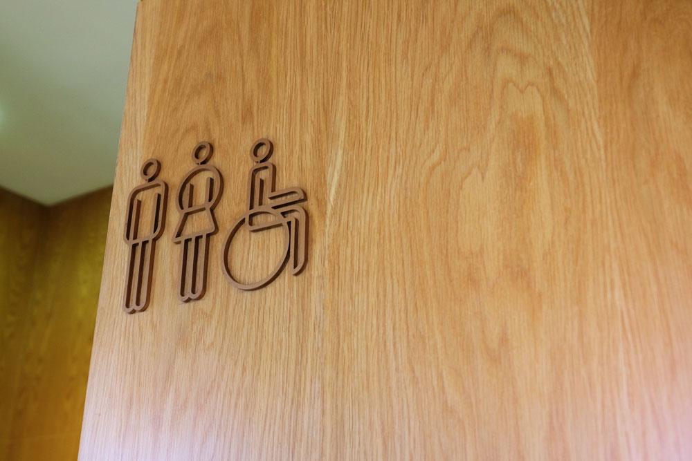 Accessibilite-Toilettes-Mobiles-Evenements
