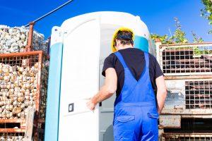 obligations-sanitaires-chantiers-ouvrier
