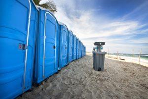 Accessoires-Toilettes-Mobiles