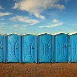 Location-Toilettes-Mobiles-Evenements