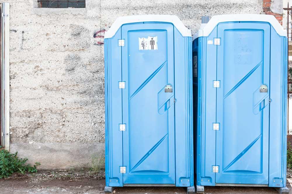Toilette-Mobile-Hygiene