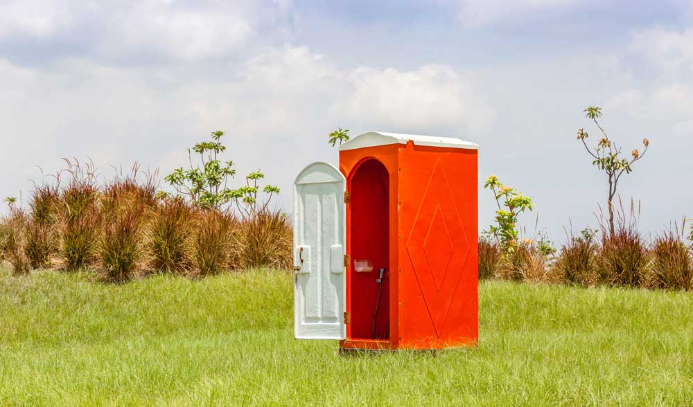 Toilette-Mobile-Autonome