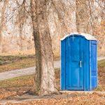 Toilette-mobile-toilette-chimique