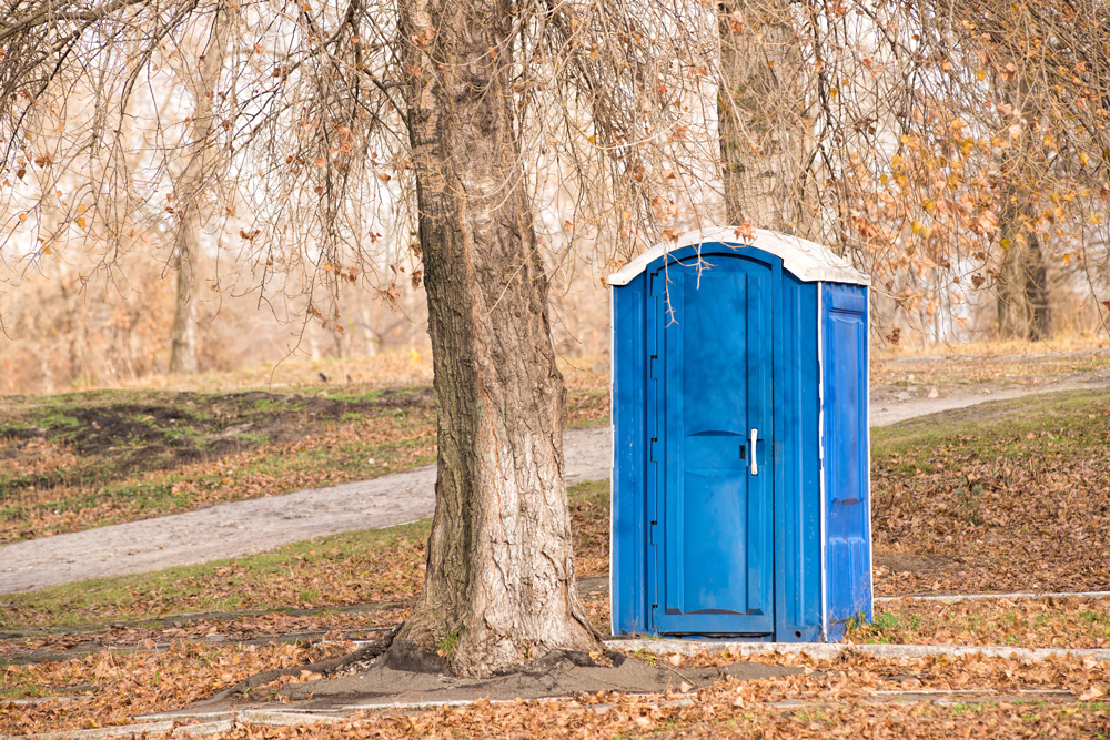 Toilette-mobile-toilette-chimique