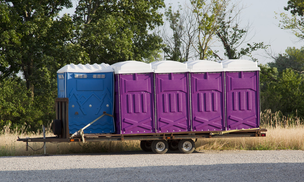 Toilette-Royal-Erreurs-Eviter-Location-Toilettes