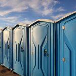 EBI-Toilette-Royal-Evolution-Toilete-Mobile