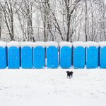 Toilette-Royal-Location-Toilette-Mobile-Hiver