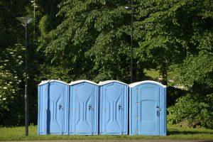 toilettes-mobiles-pour-evenement