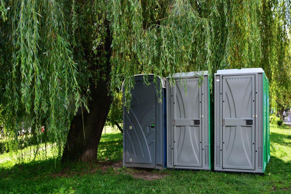 avantages-environnementaux-toilettes-mobiles