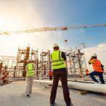 equipement-essentiel-chantier-construction