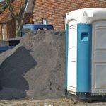 pourquoi-louer-toilette-mobile-durant-travaux-renovation