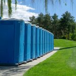 ou-placer-toilettes-mobiles-evenement-plein-air