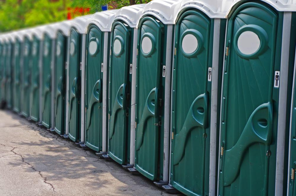 accessoire-toilettes-mobiles