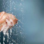 ilots-lavabos-portables-raccordes-reseau-distribution-eau
