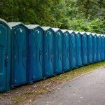 Raccordement-Electrique-Toilette-Mobile