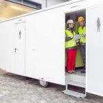 4-equipements-souvent-loues-chantier-construction