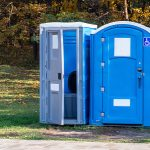omment-nettoyer-toilette-mobile