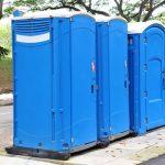 pourquoi-eau-toilettes-mobiles-bleue